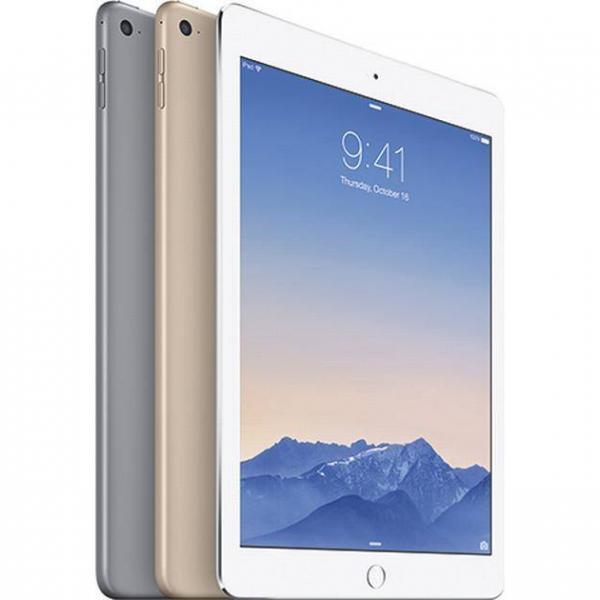 iPad Air 2 Reparation