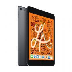 iPad mini 5 Tillbehör
