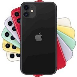 iPhone 11 Tillbehör