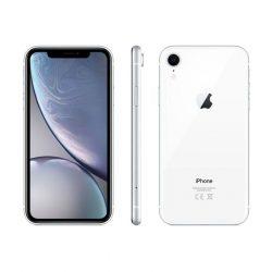 Iphone XR Reservdelar