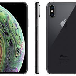 iPhone X/XS Tillbehör