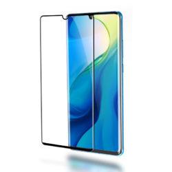 Displayskydd Huawei P30