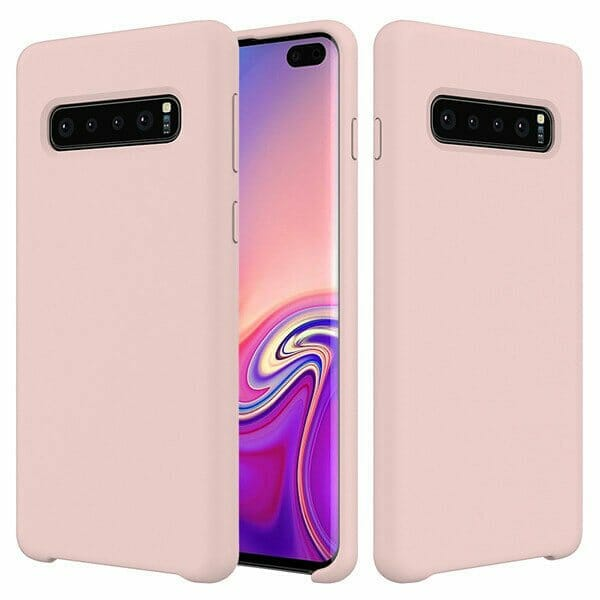 Beeco Recycled Samsung Galaxy S10+