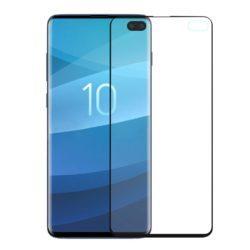 Displayskydd Samsung S10 Plus