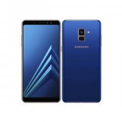 Samsung Galaxy A8Plus (2018)
