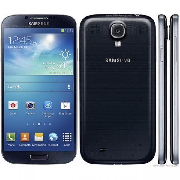 Samsung Galaxy S4 Plus