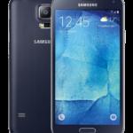 Samsung Galaxy S5 Neo Reparation - vattenskada
