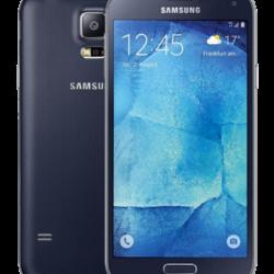 Samsung Galaxy S5 Neo Reparation