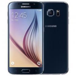 Samsung Galaxy S6 Reparation