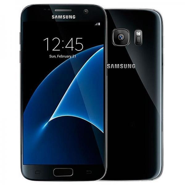 samsung galaxy s7 mobil