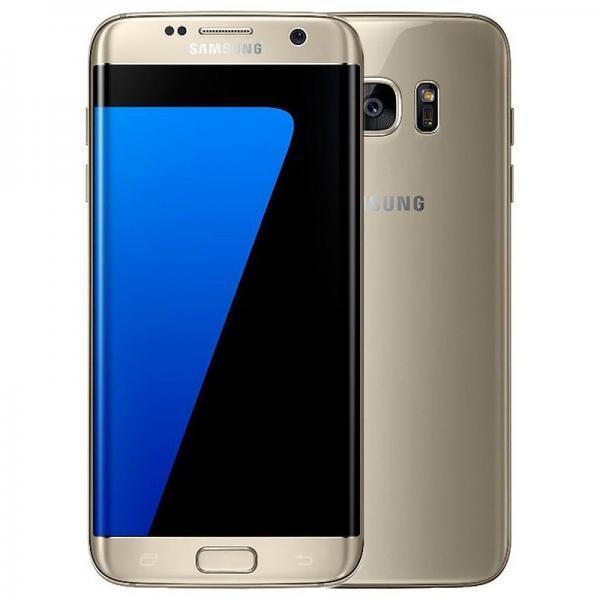 samsung galaxy s7 edge mobil