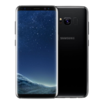 Samsung Galaxy S8 Reparation - vattenskada