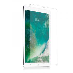 Skärmskydd för iPad och surfplatta