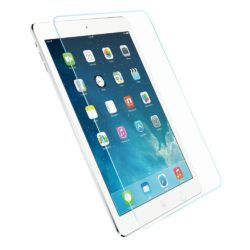 Displayskydd iPad mini 2/3