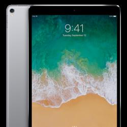 iPad 9.7 Tillbehör