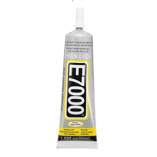 Lim E7000