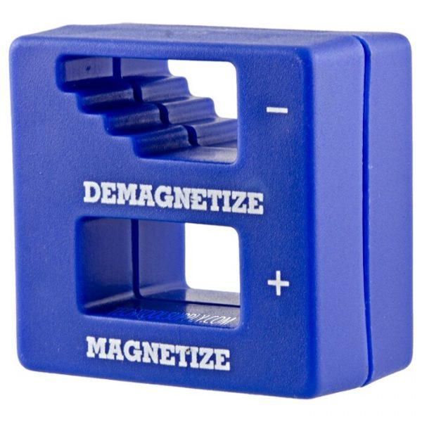 Magnetverktyg