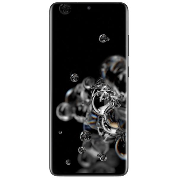 Samsung Galaxy S20 Ultra Reparation