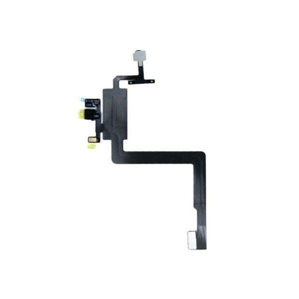 iPhone 11 pro max sensorflex