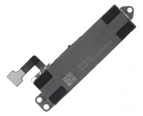 iPhone 7 Vibrator