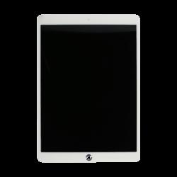 "iPad Pro 10.5"" Tillbehör"