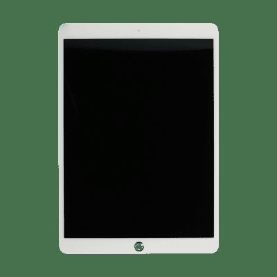 iPad Pro 12.9 Tillbehör