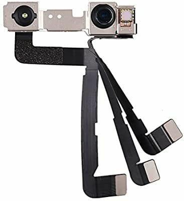 iPhone 11 Front Kamera