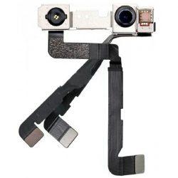 iPhone 11 Pro Frontkamera
