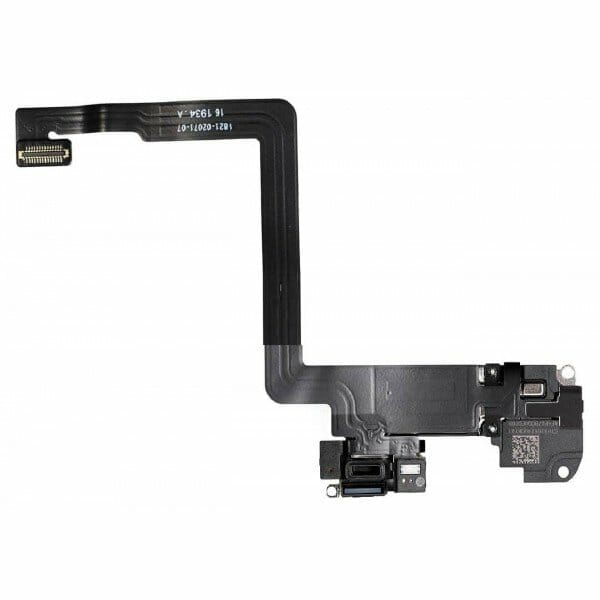 iPhone 11 Pro Sensor + Samtalshögtalare
