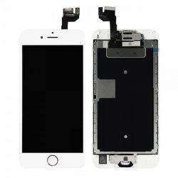 iPhone 6S Skärm Kvalitet B – Vit