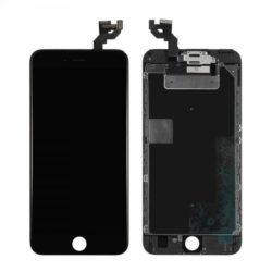iPhone 6 Skärm Kvalitet A (LCD) – Svart