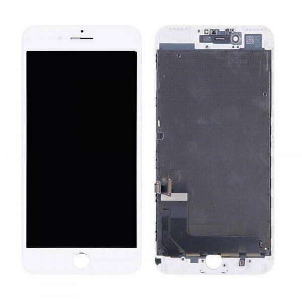 iPhone 7 Plus Skärm