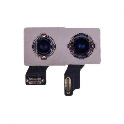 iPhone XS Max Kamera