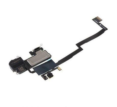 iPhone XS Max Sensor med Samtalshögtalare