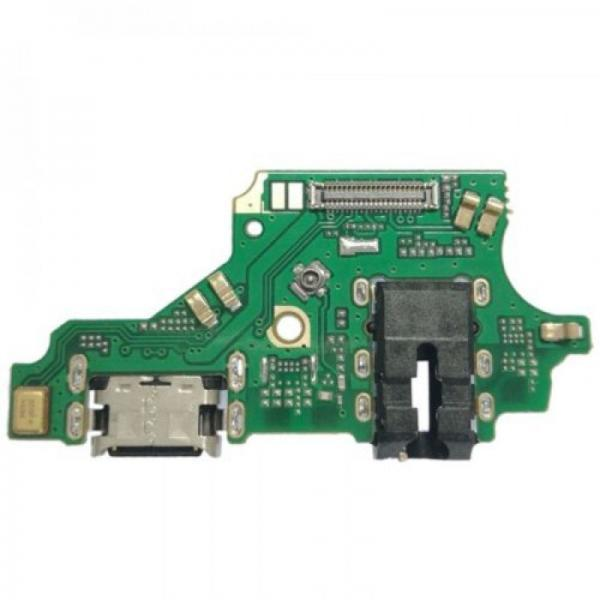Huawei P20 Lite laddkort