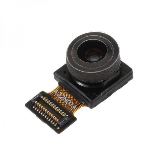 Huawei P30 Lite frontkamera