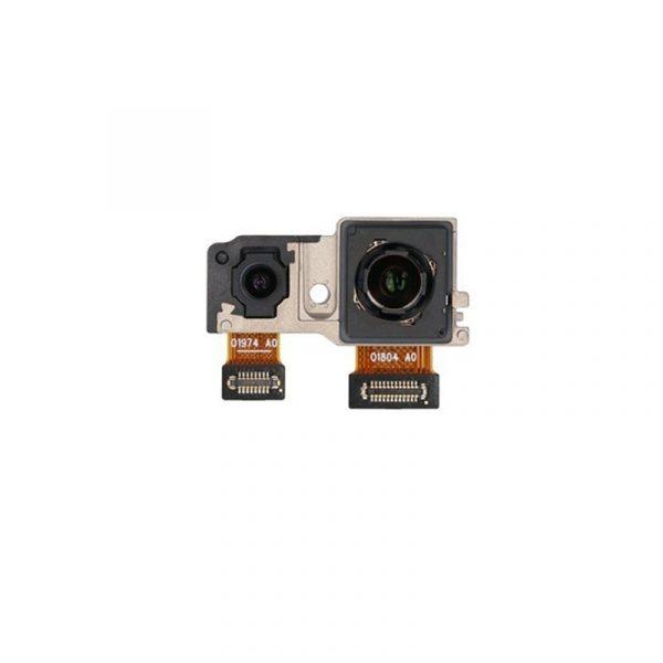 Huawei P40 Pro Frontkamera