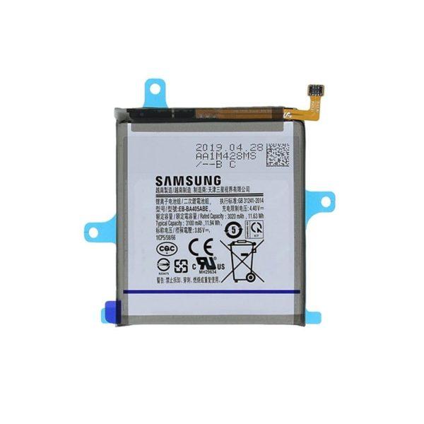 Samsung Galaxy A40 batteri