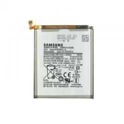 Samsung Galaxy A51 Batteri