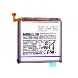 Samsung Galaxy A80 Batteri