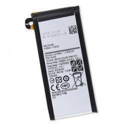 Samsung Galaxy S7 Batteri