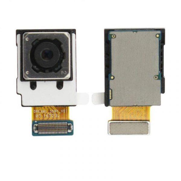 Samsung Galaxy S8 Plus kamera