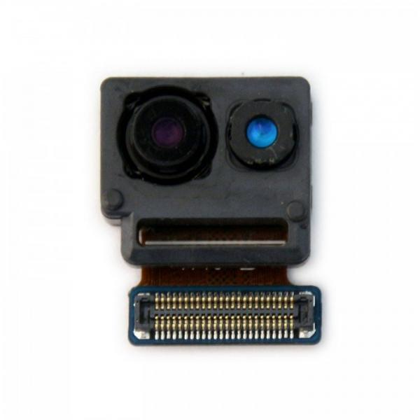 Samsung Galaxy S8 Frontkamera
