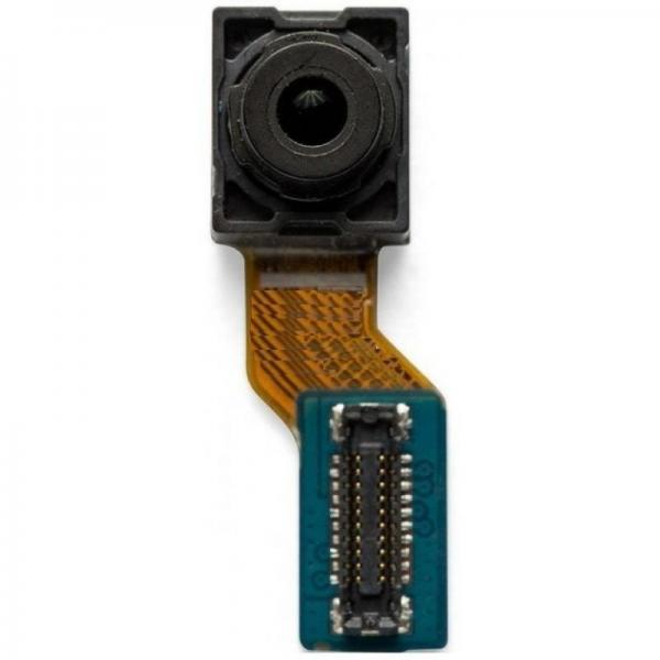 Samsung Galaxy S9 Plus frontkamera