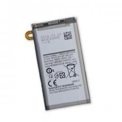 Samsung Galaxy S9 Batteri