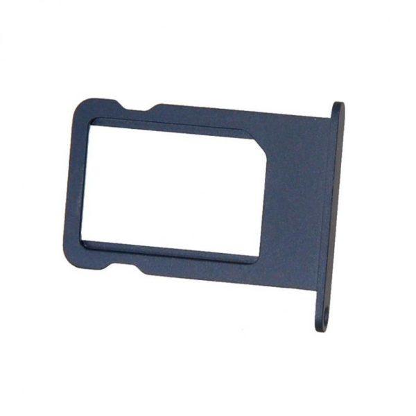 iPhone Simkortshållare