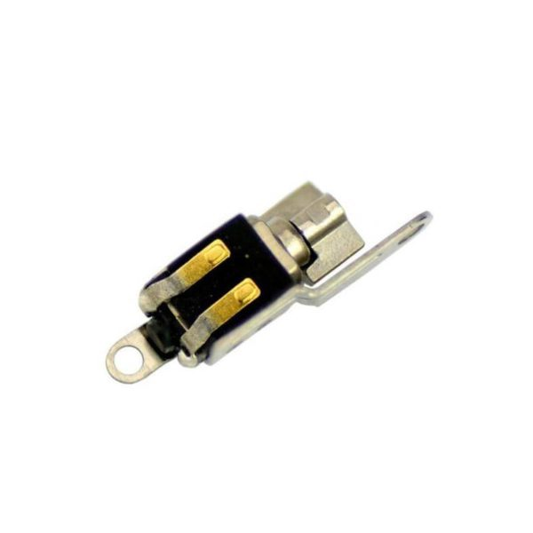 iPhone Vibrator