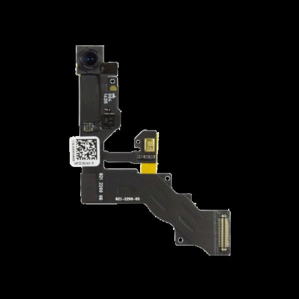 iPhone 6 front kamera