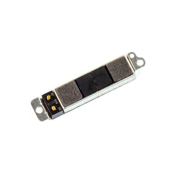 iPhone 6 vibrator