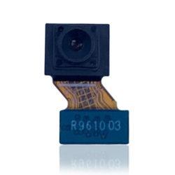 Samsung Galaxy A10 Frontkamera